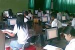 Praktik Komputer