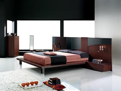 موديلات غرف نوم جديدة 11.jpg