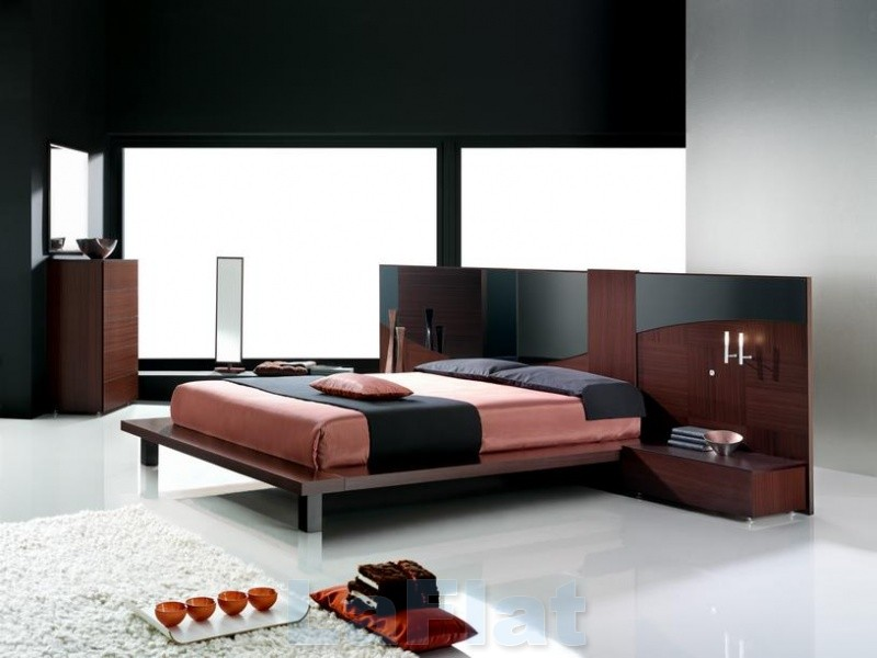 New York Modern Furniture