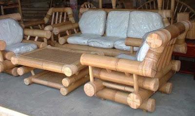 ديكورات خشب حديقة كراسي خشب للحدائق ديكور طاولات حديقة طاولات الحدائق