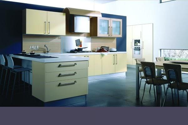 Modern furniture modern kitchen italian collection for Aran world kitchen cabinets