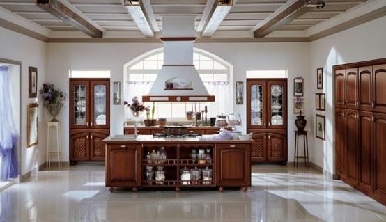 Best Cucine Ala Catalogo Contemporary - Ideas & Design 2017 ...