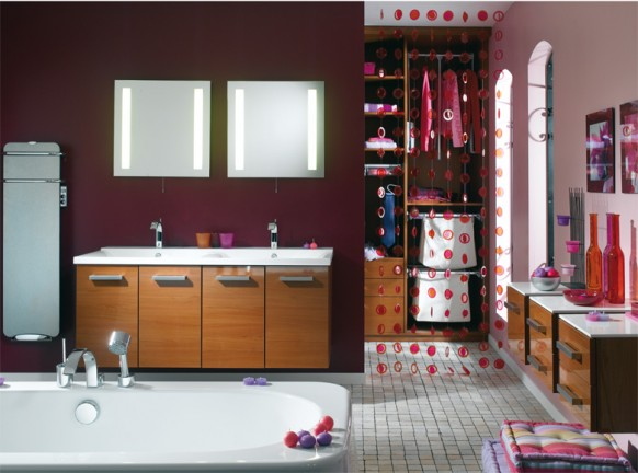 6 X 6 Bathroom Layout http://moderfurnituredecoration.blogspot.com/2012/11/modern-bathroom-designs-from-schmidt.html