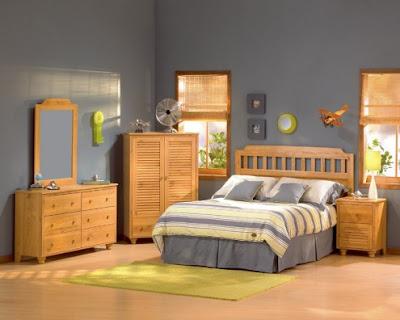غرف نوم للاطفال kidsroom6-495x396.jp