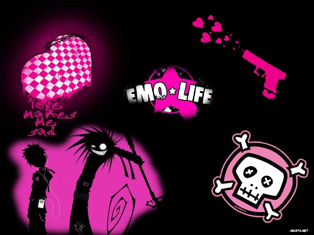 http://1.bp.blogspot.com/_fNtJshsVA-Q/TEzLqOJmMDI/AAAAAAAAAQw/M566tGsquBU/s1600/Emo_Emo_Life_012691_.jpg