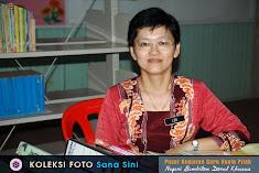 Guru (GPM) SJK C Chung Hua Kuala Pilah