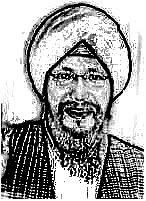 BIOGRAFIA DE BHAI JI SAHIB
