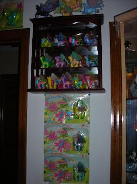 My Little Pony Wingers