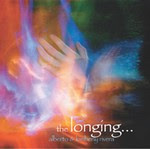 CD -  The Longing