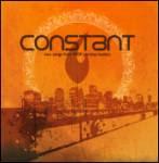CD - Constant.rar