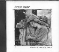 CD - Draw Near