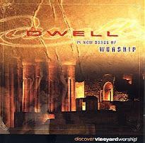 CD - Dwell
