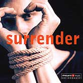 CD - Surrender
