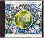CD - Freedom