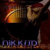 CD - Selah