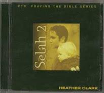 CD - Selah 2