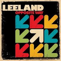 CD - Opposite way