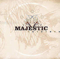 CD - Majestic
