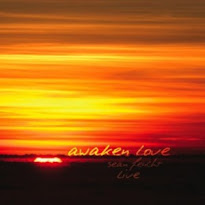CD - Awaken Love