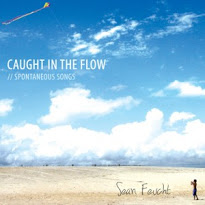 CD - Caught In The Flow