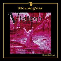 CD - Vision