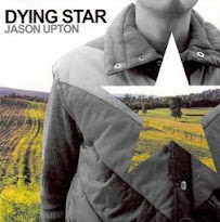 CD - Dying Star