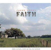 CD - Faith