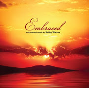 CD - Embraced