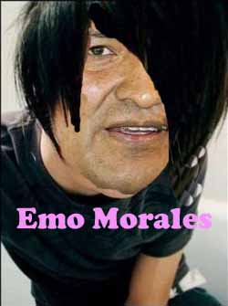 [random_hot_emo_boy--large-msg-115924813641+copia.jpg]