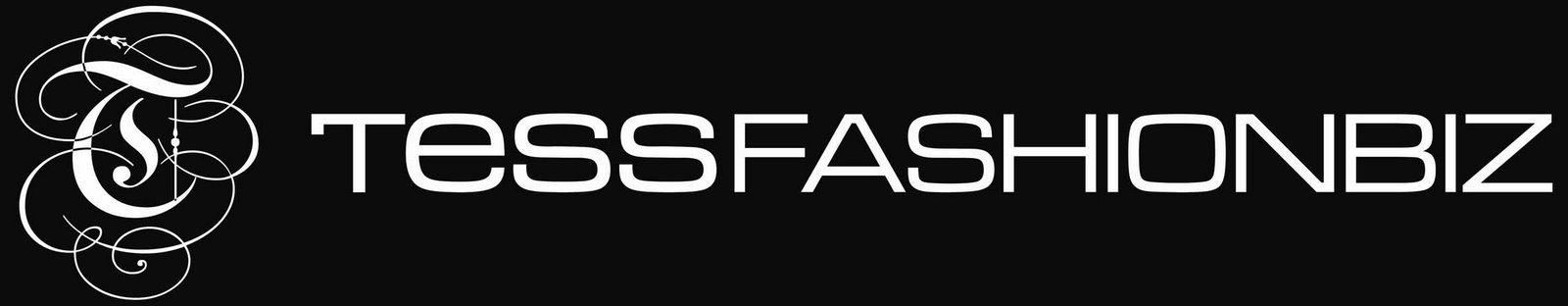 Tess FashionBiz :: Bureau Conceitual de Negócios