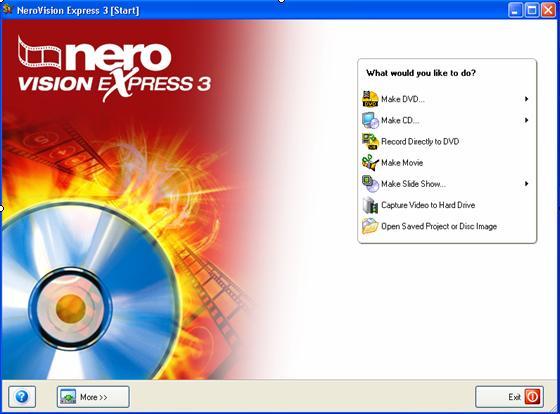 Download Old Versions of Nero for Windows - OldVersioncom
