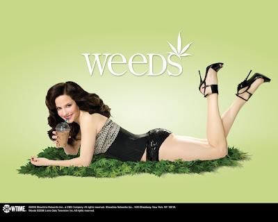 weeds season 7 wallpaper. tattoo #39;Weeds#39; Season 7