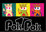 PokPok & Be poker