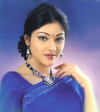 Abhirami Actress Abhirami (actress) - J...