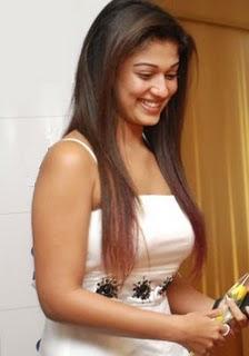 Nayanthara mms big tits pics 61