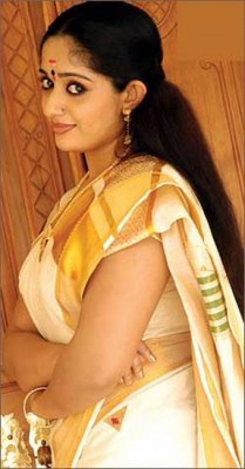 actress kavya boobs girl big image madhavan