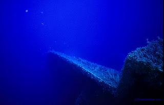 shiprwreck