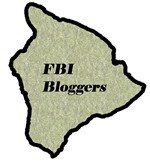 FBI Bloggers