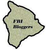 FBI Bloggers
