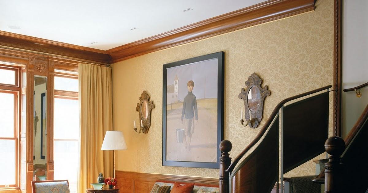 H E R S Trained Interior Designer