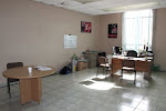Área de Consulta Técnica