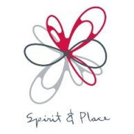 Spirit & Place