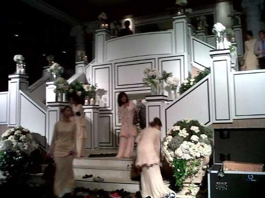 gambar kahwin nasaruddin marion
