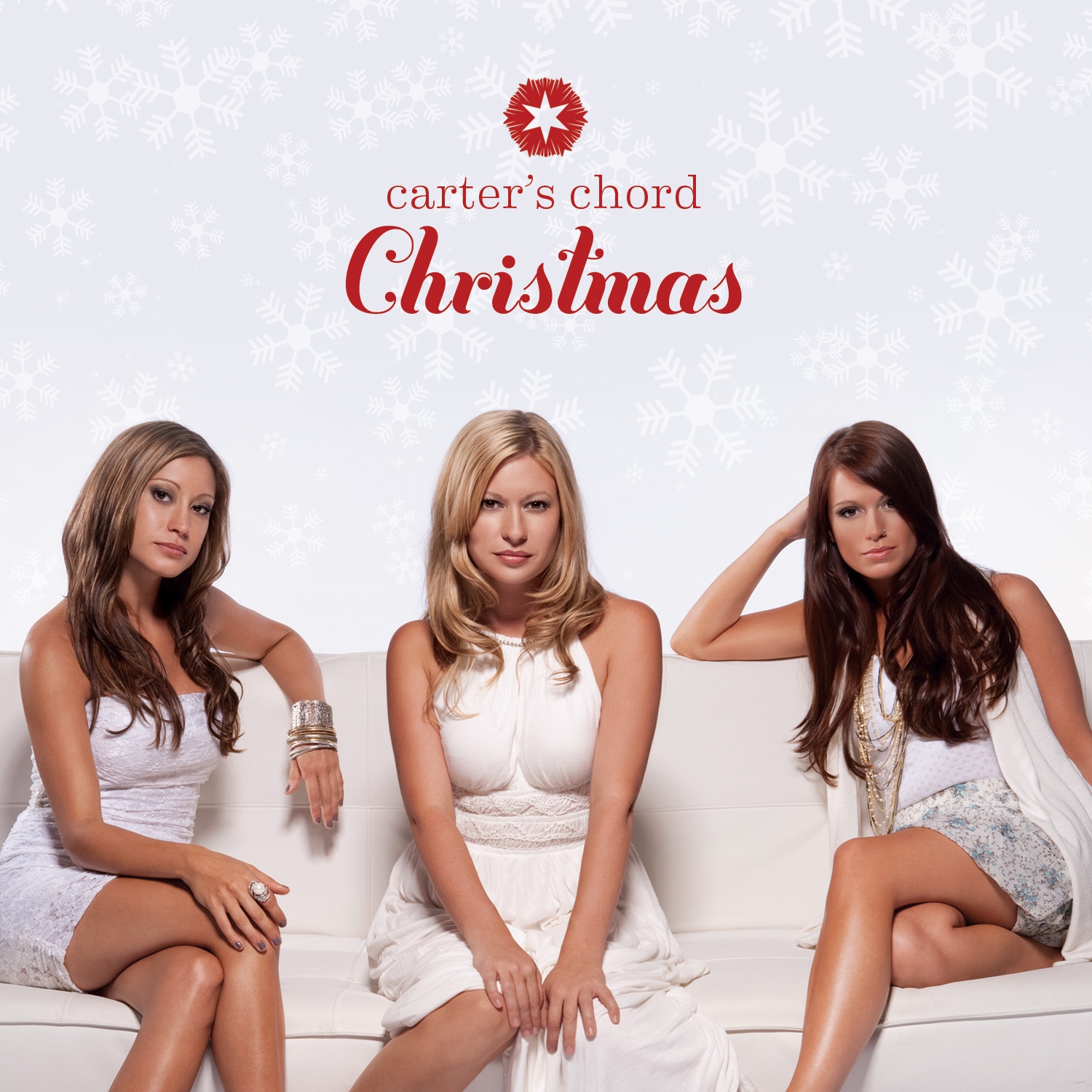 Carters Chord Christmas Ep Available Today Country Music Rocks