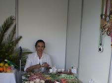 Feira Seixal 2007