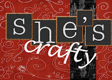 Check Out My Craft Blog!
