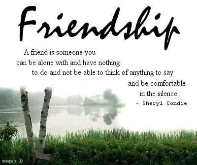 quotes about friendship and distance. quotes about true friendship