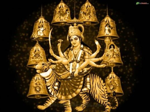 bhajan download mp3 audio song free