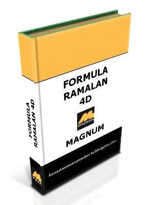 RM5: 1 Ebook / RM10: 3 Ebooks