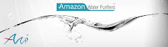 Amazon water Purifiers